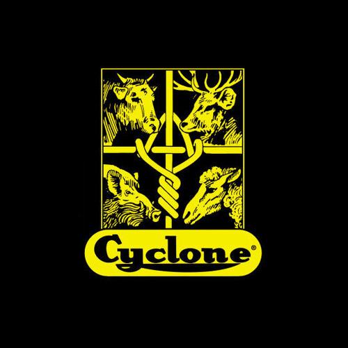 CYCLONE FRANCE