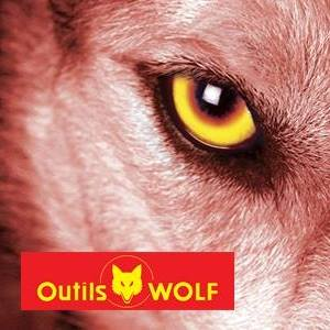 OutilsWolf